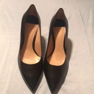 Ladies Stuart Weitzman Heels